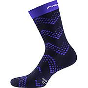 Nalini AIS Fulmine 2.0 Socks SS19