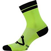 Nalini AIS Lampo 2.0 Socks SS19