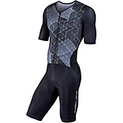 Nalini AIS Ancares 2.0 Skin Suit SS19
