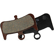 Hayes Dominion Disc Brake Pads