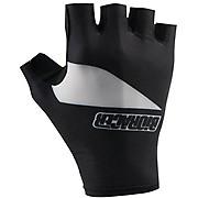 Bioracer Summer One Gloves SS19