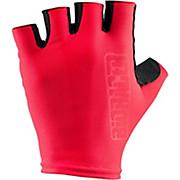 Bioracer Summer Road Gloves SS19