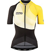 Bioracer Womens Epic Shirt SS19