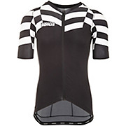 Bioracer Spitfire Short Sleeve Hot Rod Jersey SS19