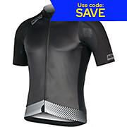 Bioracer Speedwear Concept Jersey RR SS19