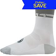 Bioracer Summer Socks SS19