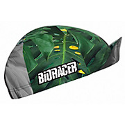 Bioracer Technical Cap Flamingo SS19