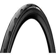 Continental Grand Prix 5000 Road Tyre