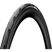 Continental Grand Prix 5000 Road Tyre