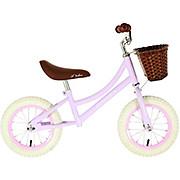 Dawes Lil Duchess Balance Bike 2019