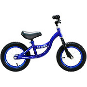 Dawes Lil Duke Balance Bike 2019