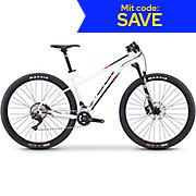 Fuji Tahoe 29 1.3 Hardtail Bike 2019