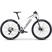 Fuji Tahoe 29 1.3 Hardtail Bike 2019
