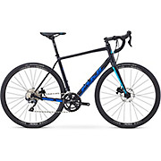 Fuji Sportif 1.3 Disc Road Bike 2019