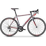 Fuji Roubaix 1.3 Road Bike 2019