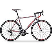 3e57aa80209 Fuji Road Bikes | Chain Reaction Cycles