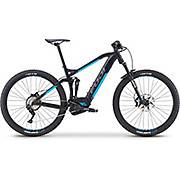 Fuji Blackhill Evo 29 1.5 Intl E-Bike 2019