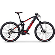 Fuji Blackhill Evo 29 1.3 Intl E-Bike 2019