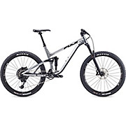 Fuji Auric 27.5 1.1 Full Suspension Bike 2019