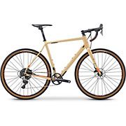 Fuji Jari Carbon 1.3 Gravel Bike 2019