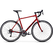 Fuji Sportif 2.3 Road Bike 2020