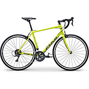Fuji Sportif 2.1 Road Bike 2019