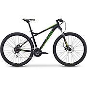 picture of Fuji Nevada 29 1.7 Hardtail Bike 2020