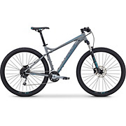 picture of Fuji Nevada 29 1.5 Hardtail Bike 2020