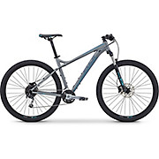 Fuji Nevada 29 1.5 Hardtail Bike 2020