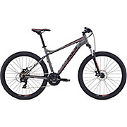 Fuji Nevada 27.5 1.9 Hardtail Bike 2019