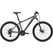 picture of Fuji Nevada 27.5 1.9 Hardtail Bike 2020