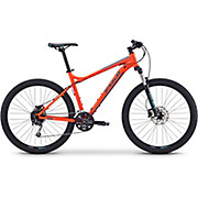 Fuji Nevada 27.5 1.5 Hardtail Bike 2019