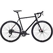 Fuji Jari 2.5 Adventure Road Bike 2020
