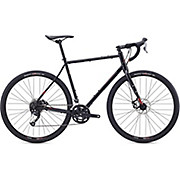 Fuji Jari 2.5 Adventure Road Bike 2020