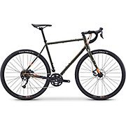 Fuji Jari 2.3 Adventure Road Bike 2020