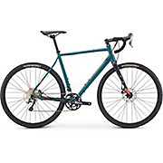 Fuji Jari 1.5 Adventure Road Bike 2020