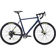 Fuji Jari 1.3 Adventure Road Bike 2019