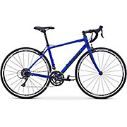 Fuji Finest 2.3 Road Bike 2019