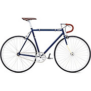 Fuji Feather City Bike 2020