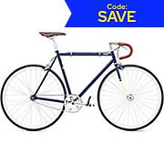 Fuji Feather City Bike 2020