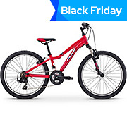 picture of Fuji Dynamite 24 COMP INTL Kids Bike 2019