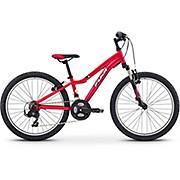 Fuji Dynamite 24 COMP INTL Kids Bike 2019
