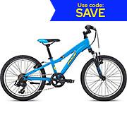 Fuji Dynamite 20 Kids Bike 2019