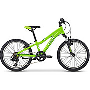 picture of Fuji Dynamite 20 Kids Bike 2019