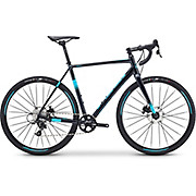 Fuji Cross 1.3 Cyclocross Bike 2020