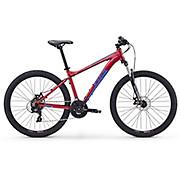 Fuji Addy 27.5 1.9 Hardtail Bike 2019
