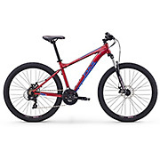 Fuji Addy 27.5 1.9 Hardtail Bike 2019