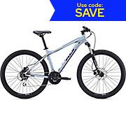 picture of Fuji Addy 27.5 1.7 Hardtail Bike 2019