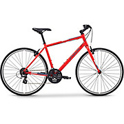 Fuji Absolute 2.1 City Bike 2020