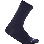De Marchi SuperLeggero Socks SS19